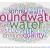 Kvalita pitné vody a veřejné zdraví
